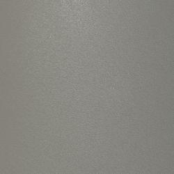 Mirabuild SPE Gris 2800 Texture