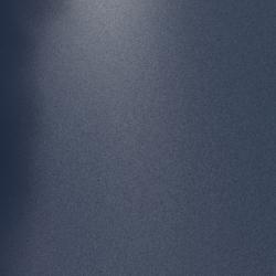 Mirabuild SPE Bleu Canon Mat Nacre
