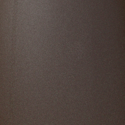 Mirabuild SPE 2650 Texture Metalise