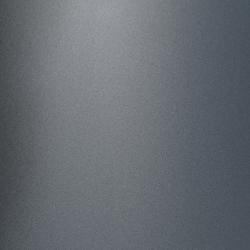 Mirabuild SPE 7016 Futura Texture
