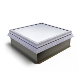 Ecofeu Premium Classic