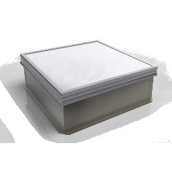 Ecolux Premium Classic Aeration
