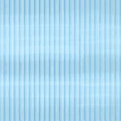 Bleu STD