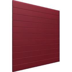 Premium XL Rouge Basque