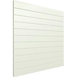 Premium XL Blanc d Ivoire