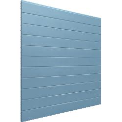 Premium XL Bleu Ouessant