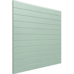 Premium XL Vert Luberon