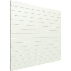 Premium 15 Blanc d Ivoire