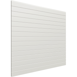 Premium 15 Blanc d Argent