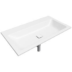 kaldewei objets 3d bim et cao gratuits pour revit. Black Bedroom Furniture Sets. Home Design Ideas