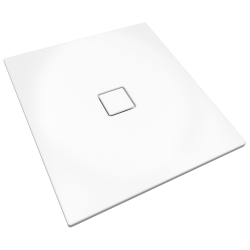CONOFLAT 1000x900