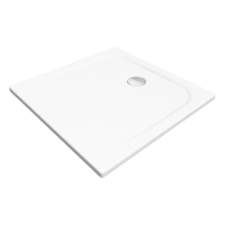 CAYONOPLAN with low profile support 800x800
