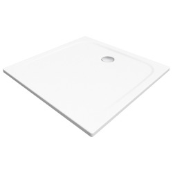 CAYONOPLAN with low profile support 900x900