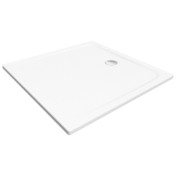 CAYONOPLAN with low profile support 1000x1000