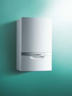 ecoTEC plus systèmes VU FR 2565
