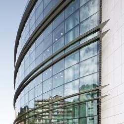 Insulating glazing Sunergy