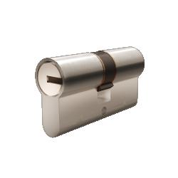 Bricard Sérial Cylindre