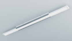 Radian Team LED Plafonnier  Longueur 600