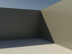 Brown Grey Anodized  EFFECTS  Aluminium Panel & Sheet