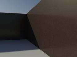 Charcoal Brushed Look  BRUSHED LOOK  Aluminium Panel & Sheet