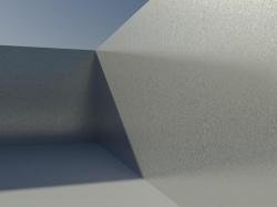 Natural Aluminium Brushed Look  BRUSHED LOOK  Aluminium Panel & Shee