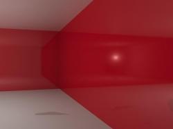 Red Home  GRANDEZZA  Aluminium Panel & Sheet