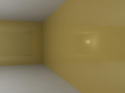 Sparkling Gold  EFFECTS  Aluminium Panel & Sheet