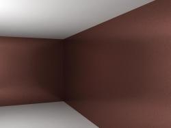 Brushed Copper Anodised ANODISED Aluminium Panel and Sheet