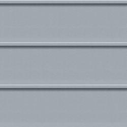 Tasseau Couverture (620 mm, tasseau de 40 mm, prePATINA clair)