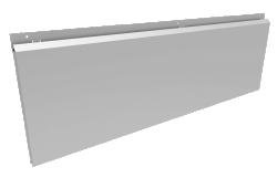 JI Grégale B (300-500)