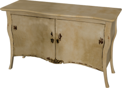 Florentin Sideboard