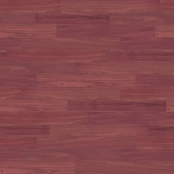 Amarante wood flooring, ceiling and panelling