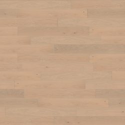 Lin oiled oak wood flooring, ceiling and panelling
