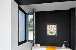 Bottom Hung Window - KALORY SPECI'AL K
