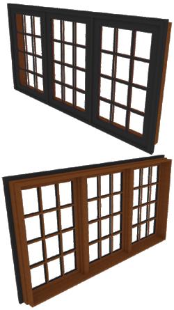 Kolbe Windows kolbe windows and doors free cad and bim objects 3d for revit