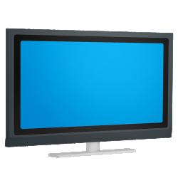 Télévision 8