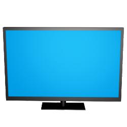 Télévision 16
