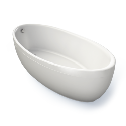 Bath Special shape