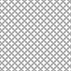 Perforated metal shader 6