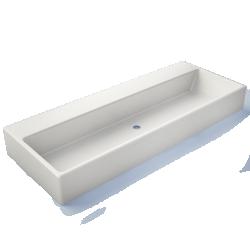 Washbasin 2