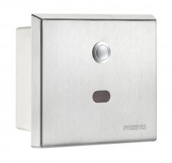 55610 Presto urinal concealed sensor tap