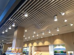 LAUDER LINEA SHAPE Plafond