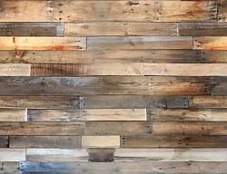 Palette Wood Texture 2