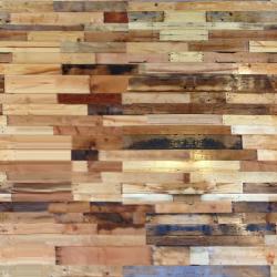 Palette Wood Texture 4