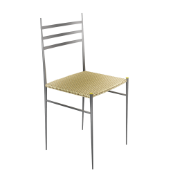 Metal Chair 15