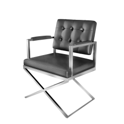 Metal Chair 16
