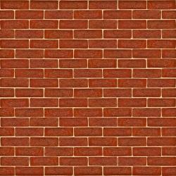 Bricks 16