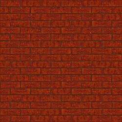 Bricks 18