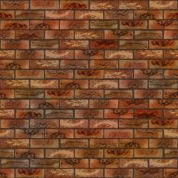 Bricks 23