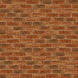 Bricks 24